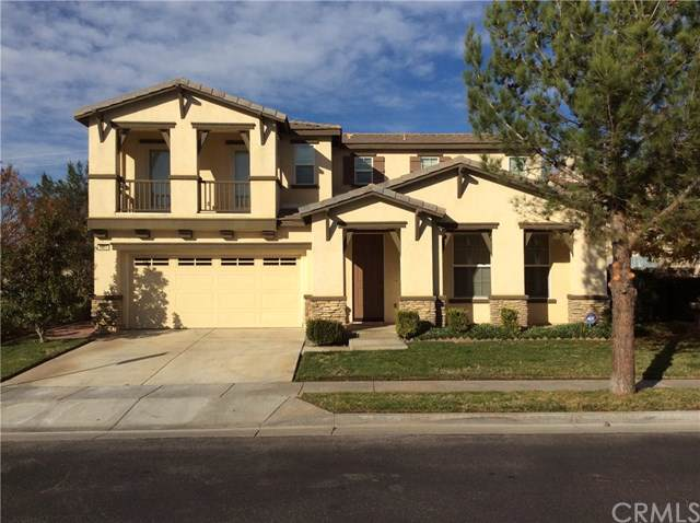 3070 Sand Pine, Hemet, CA 92545 (#SW19280364) :: The Costantino Group | Cal American Homes and Realty