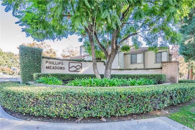 47 Country Mile Road, Pomona, CA 91766 (#PW19280420) :: Crudo & Associates