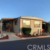 1245 W Cienega Avenue #95, San Dimas, CA 91773 (#OC19280441) :: The Costantino Group | Cal American Homes and Realty