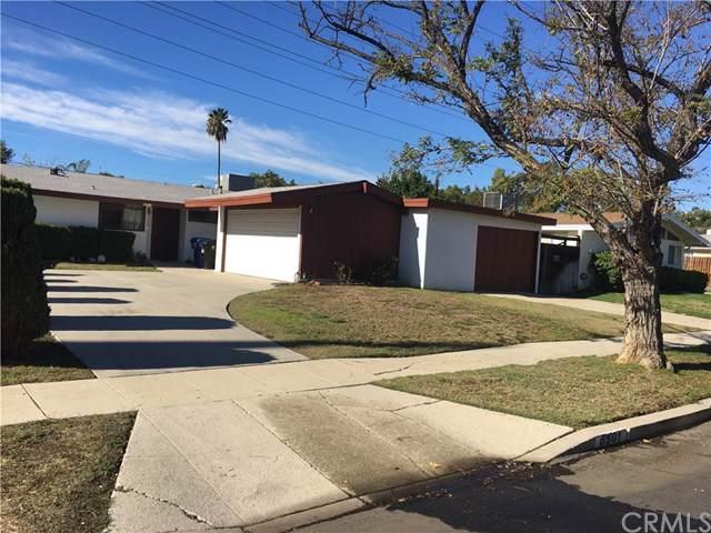 6501 Geyser Avenue, Reseda, CA 91335 (#SB19280182) :: Powerhouse Real Estate