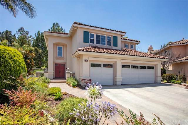 6 Faith, Irvine, CA 92612 (#NP19279941) :: Powerhouse Real Estate