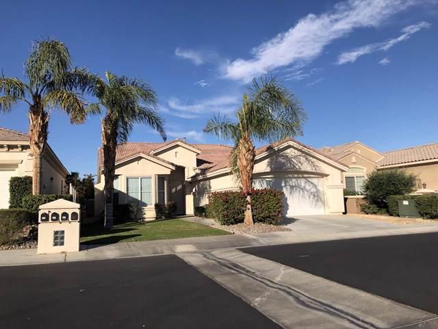 80512 Dunbar Drive, Indio, CA 92201 (#219035315DA) :: Twiss Realty