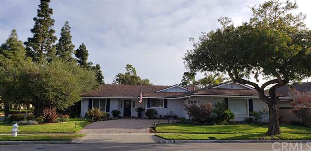 2926 Club House Road, Costa Mesa, CA 92626 (#NP19280351) :: Powerhouse Real Estate