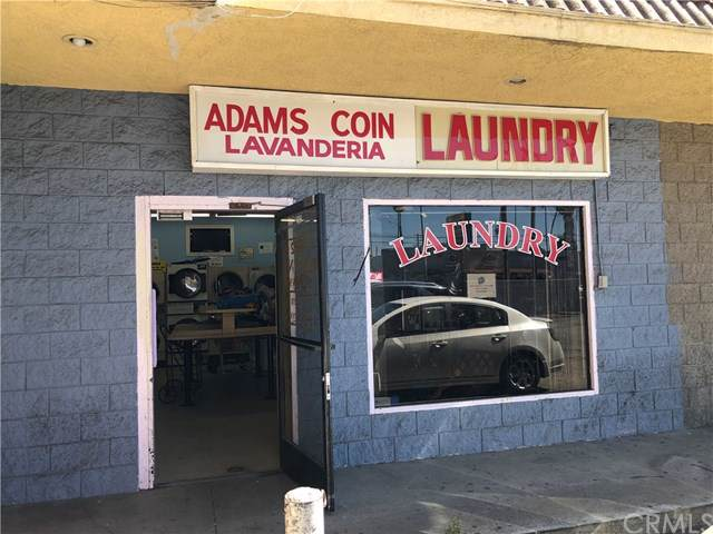 4622 Adams Boulevard - Photo 1