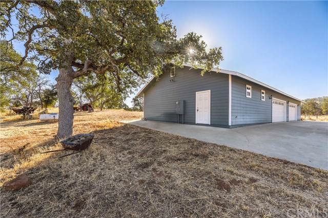 2222 Mark Twain Lane, Catheys Valley, CA 95306 (#MC19254892) :: Twiss Realty