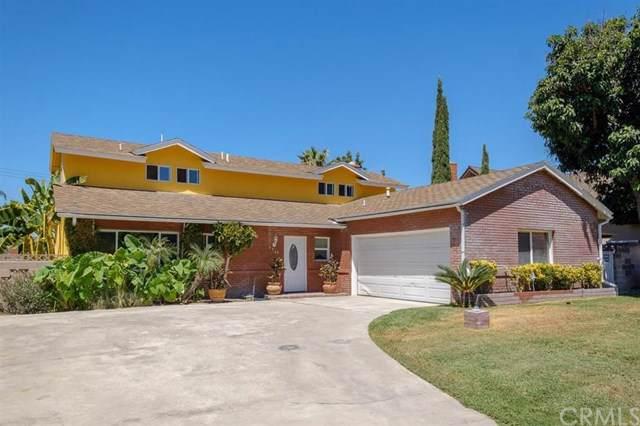 5944 Mckinley Avenue, San Bernardino, CA 92404 (#OC19280487) :: Faye Bashar & Associates