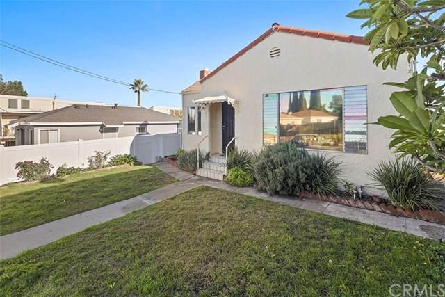 415 W Elberon Avenue, San Pedro, CA 90731 (#PW19278144) :: RE/MAX Empire Properties