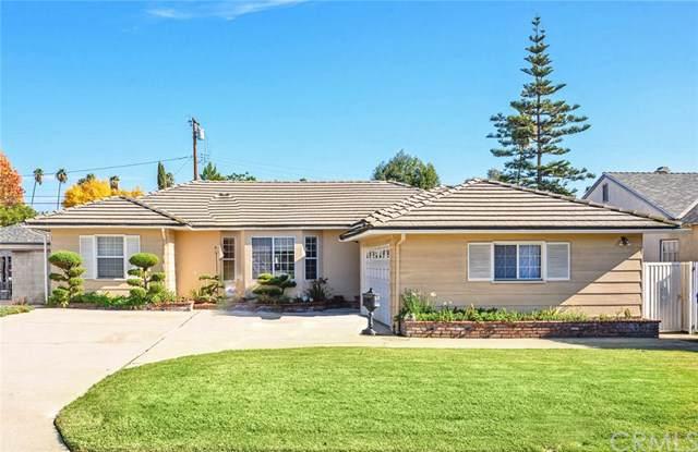 6776 Rockhold Avenue, San Gabriel, CA 91775 (#TR19277118) :: Crudo & Associates