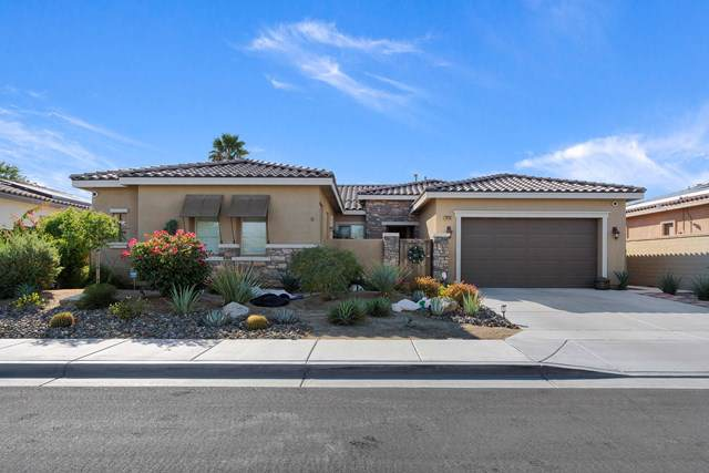 74179 Anastacia Lane, Palm Desert, CA 92211 (#219035318DA) :: The Miller Group