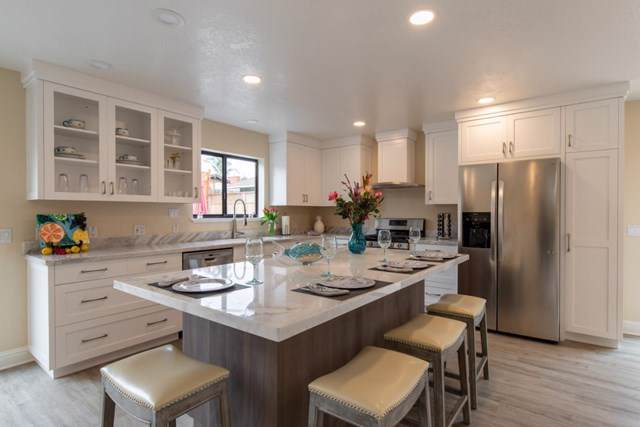 1301 Circle Avenue, Outside Area (Inside Ca), CA 93955 (#ML81777258) :: Powerhouse Real Estate
