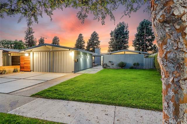 3039 Shipway Avenue, Long Beach, CA 90808 (#PW19280544) :: Better Living SoCal