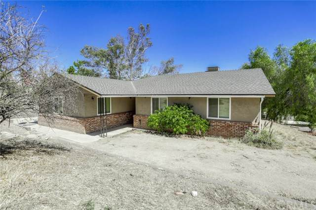 27290 Irma Street, Perris, CA 92570 (#CV19280529) :: The Miller Group