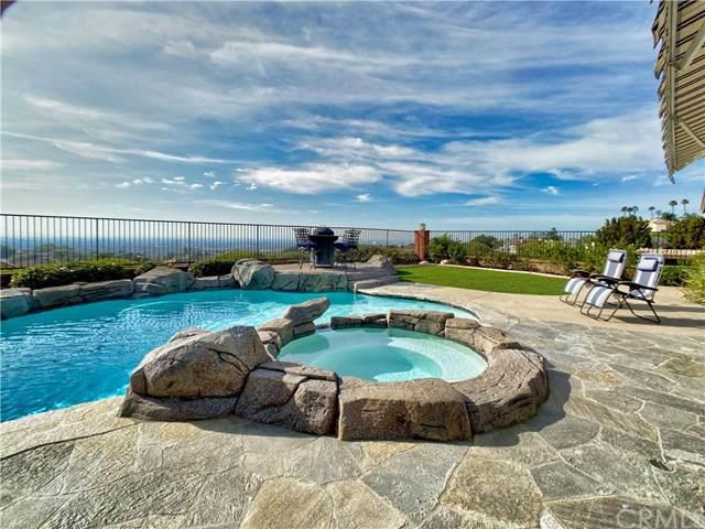 3438 E Ridgeway Road, Orange, CA 92867 (#PW19280126) :: Powerhouse Real Estate