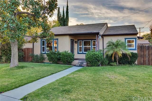 845 Occidental Drive, Redlands, CA 92374 (#EV19278622) :: Mark Nazzal Real Estate Group