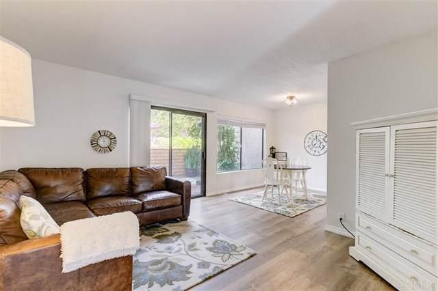 12131 Wilsey Way, Poway, CA 92064 (#190064855) :: Sperry Residential Group