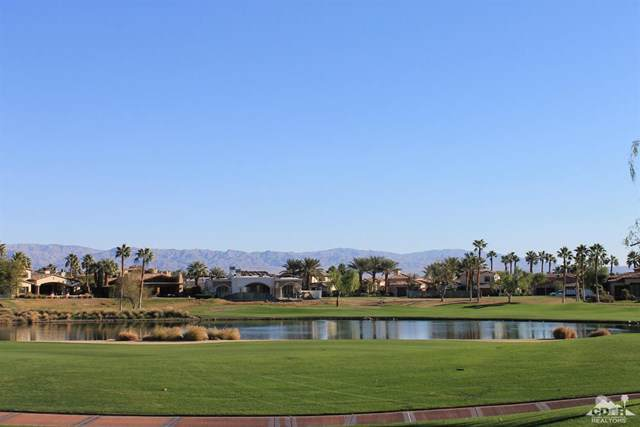 53516 Via Pisa, Lot 296, La Quinta, CA 92253 (#219035348DA) :: The Bashe Team