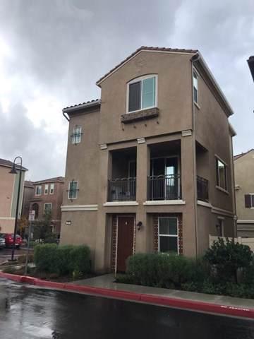 2869 Apple Court, Pomona, CA 91767 (#219035344DA) :: Sperry Residential Group