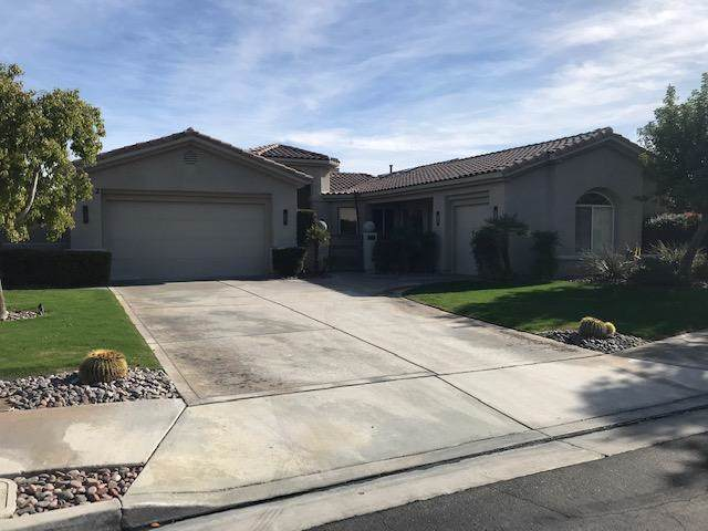 2 Scarborough Way, Rancho Mirage, CA 92270 (#219035323DA) :: Sperry Residential Group