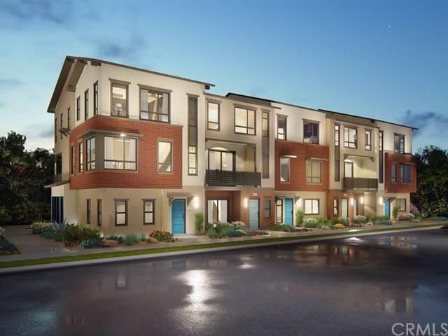 1179 Taroco Drive, Covina, CA 91722 (#OC19280579) :: Sperry Residential Group