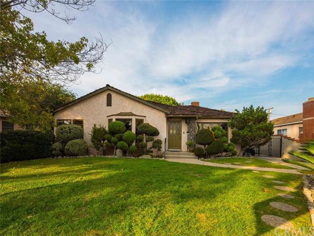 9043 Marshall Street, Rosemead, CA 91770 (#PF19275117) :: Sperry Residential Group