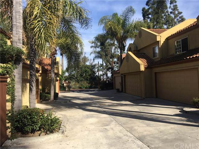 2683 Pala Mesa Court, Costa Mesa, CA 92627 (#PW19280628) :: Sperry Residential Group
