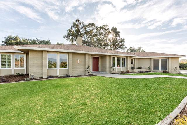 276 Westwood Lane, Redlands, CA 92373 (#EV19276298) :: Sperry Residential Group