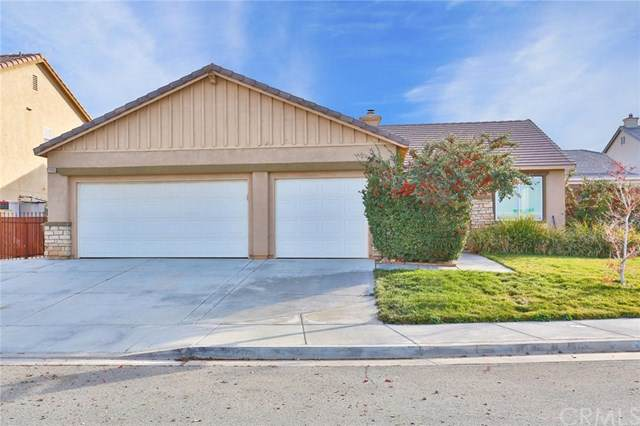 12925 Tehachapi Street, Oak Hills, CA 92344 (#OC19280654) :: J1 Realty Group