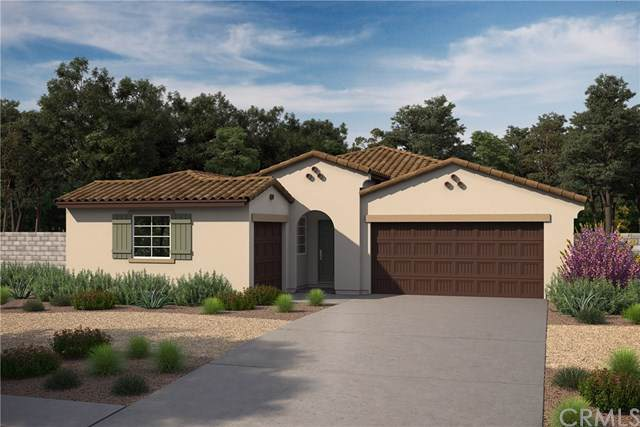 13034 Eastwind Way #114, Victorville, CA 92392 (#SW19280135) :: Allison James Estates and Homes