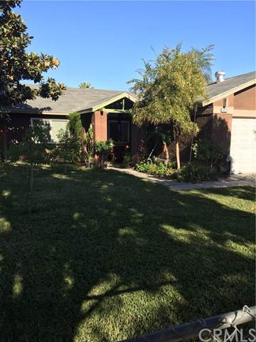 4221 Weyer Street, Riverside, CA 92501 (#IV19279996) :: Keller Williams | Angelique Koster