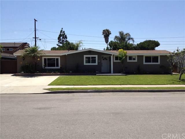 251 Camellia Lane, Costa Mesa, CA 92627 (#OC19280625) :: Sperry Residential Group