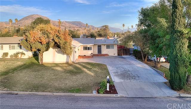 5665 Osbun Road, San Bernardino, CA 92404 (#EV19279790) :: Faye Bashar & Associates
