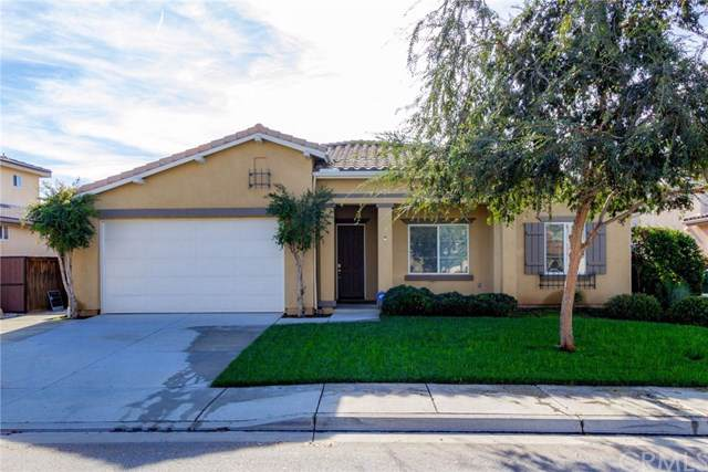 31595 Dylan Road, Winchester, CA 92596 (#IG19280673) :: Brenson Realty, Inc.