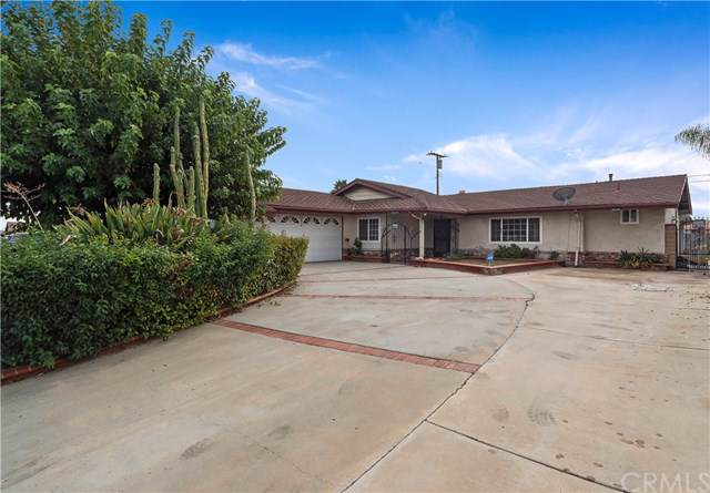 22591 Cottonwood Avenue, Moreno Valley, CA 92553 (#IV19280670) :: Compass California Inc.