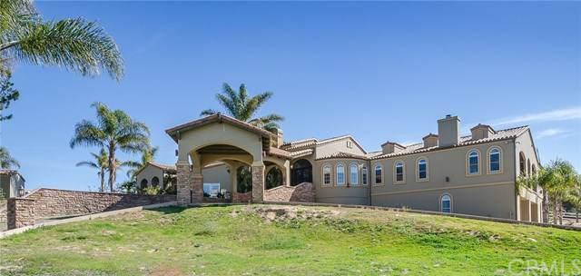 1956 Cambridge Way, Santa Maria, CA 93454 (#PI19280689) :: Z Team OC Real Estate
