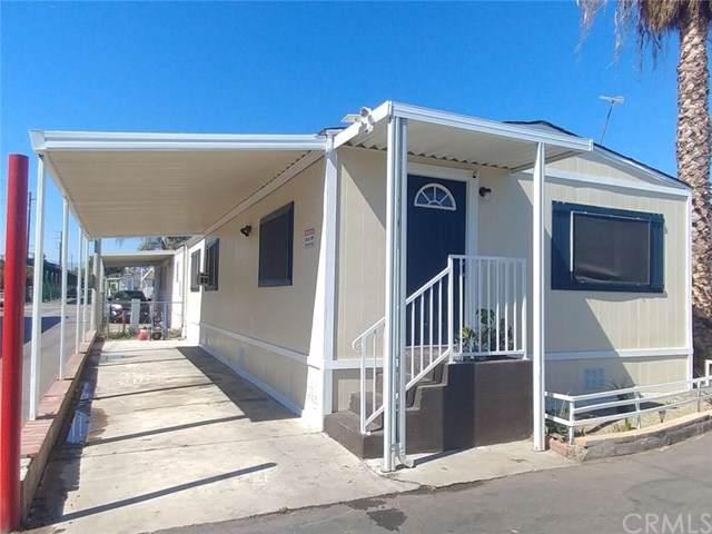 21845 Grand Terrace Road Spc 30, Grand Terrace, CA 92313 (#IG19252448) :: Mark Nazzal Real Estate Group