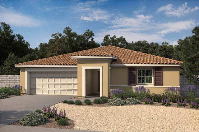 13039 Eastwind Way #117, Victorville, CA 92392 (#SW19280141) :: Allison James Estates and Homes