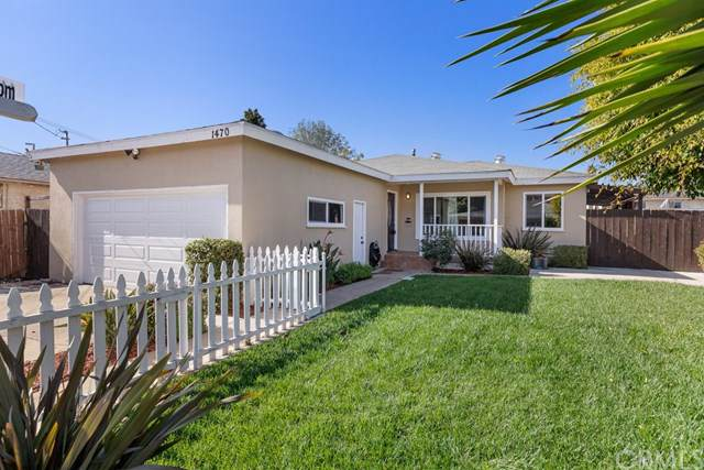 1470 Altadena Avenue, San Diego, CA 92102 (MLS #ND19280349) :: Desert Area Homes For Sale