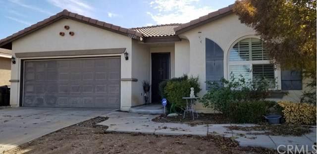 12229 Luna Road, Victorville, CA 92392 (#IG19280727) :: Allison James Estates and Homes