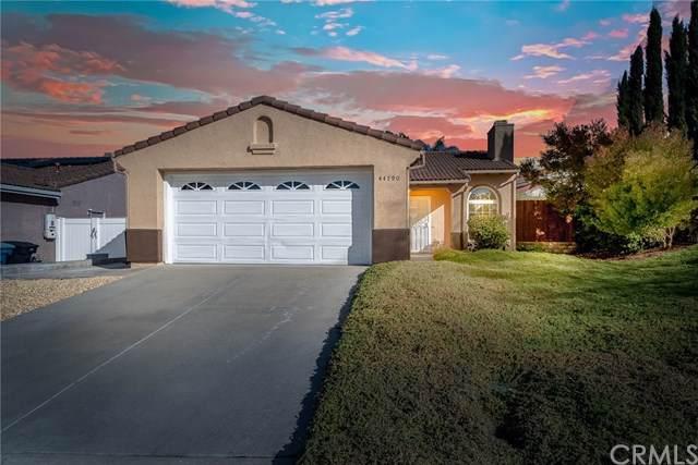 44790 Potestas Drive, Temecula, CA 92592 (#SW19280005) :: Brenson Realty, Inc.