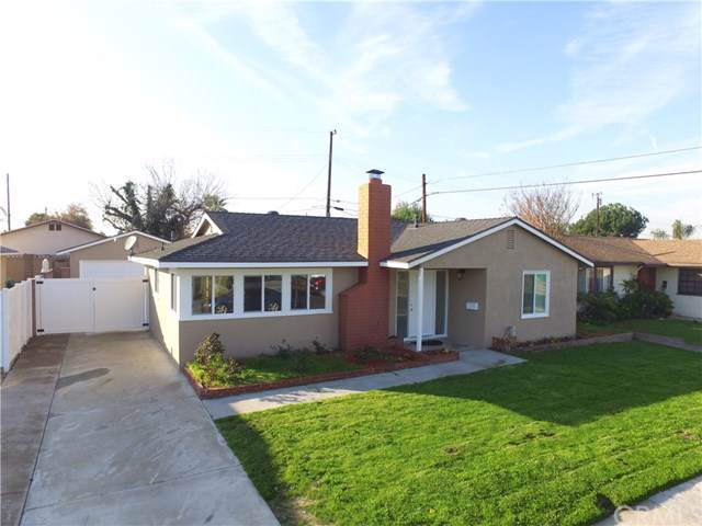 8857 Pierce Drive, Buena Park, CA 90620 (#RS19280725) :: Sperry Residential Group