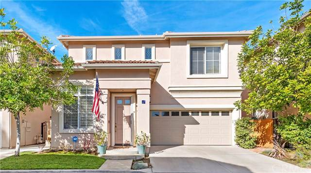 2 Giovanni, Aliso Viejo, CA 92656 (#OC19280734) :: Sperry Residential Group