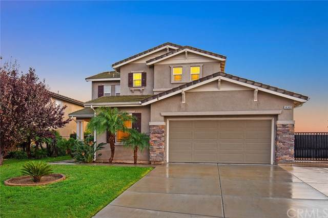 14343 Redwood Valley Road, Eastvale, CA 92880 (#AR19280757) :: Mainstreet Realtors®