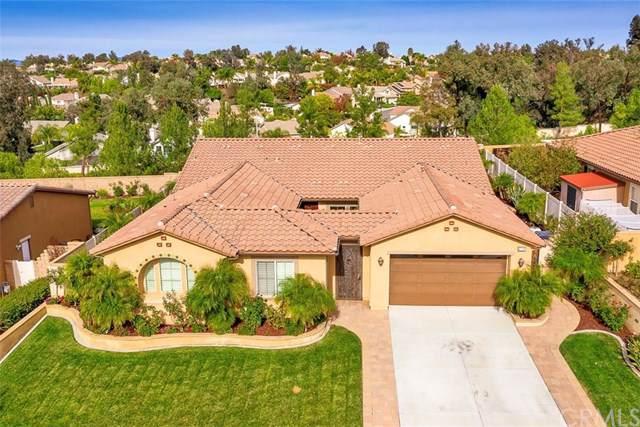 42398 Lyles Drive, Temecula, CA 92592 (#SW19277037) :: Brenson Realty, Inc.