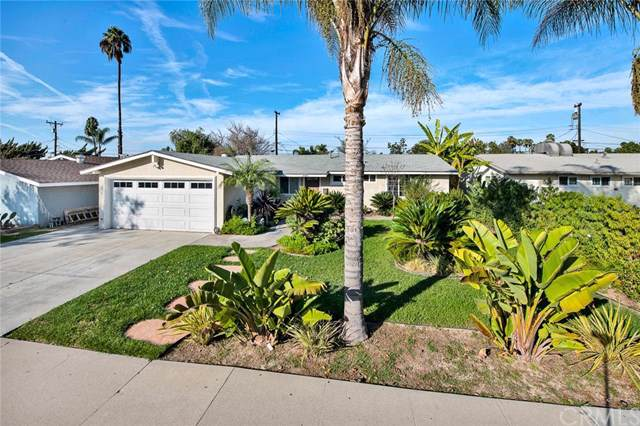 1665 W Beacon Avenue, Anaheim, CA 92802 (#PW19280326) :: Sperry Residential Group