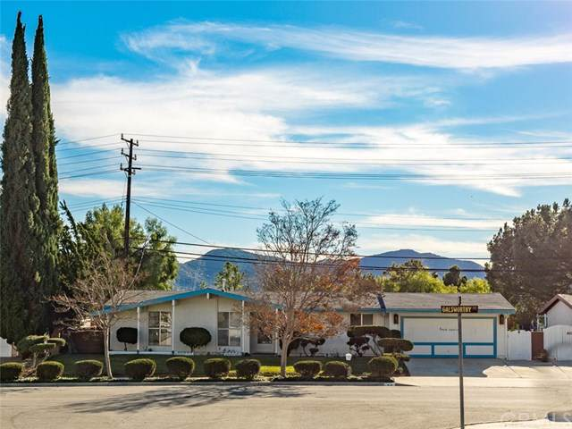 412 Galsworthy Street, Thousand Oaks, CA 91360 (#BB19260247) :: Crudo & Associates