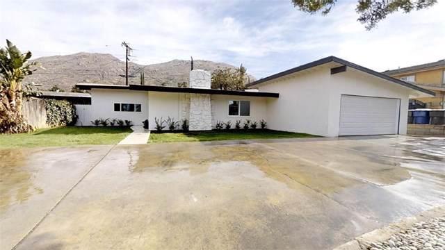 4008 Mt Vernon Avenue, Riverside, CA 92507 (#IV19279306) :: Keller Williams | Angelique Koster