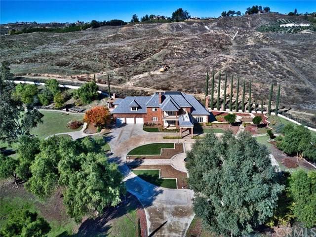 36540 De Portola Road, Temecula, CA 92592 (#SW19274783) :: Brenson Realty, Inc.