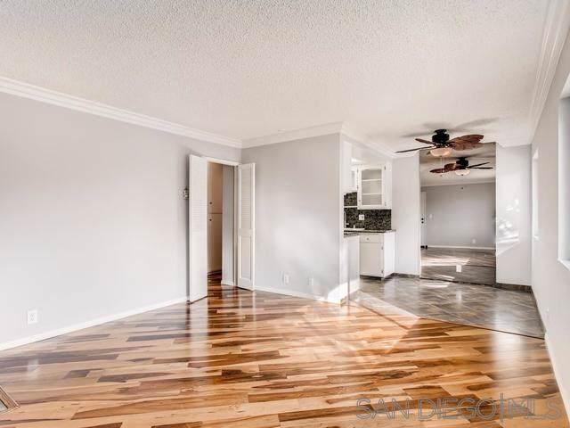 1740 Roosevelt Ave A, San Diego, CA 92109 (#190064964) :: Crudo & Associates