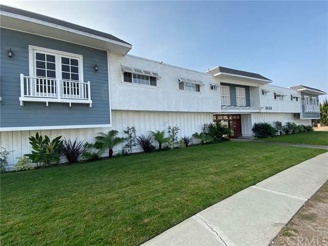 3636 W 227th Place, Torrance, CA 90505 (#SB19280781) :: Frank Kenny Real Estate Team, Inc.