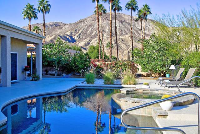 104 Chelsea Circle, Palm Desert, CA 92260 (#219035371DA) :: Sperry Residential Group